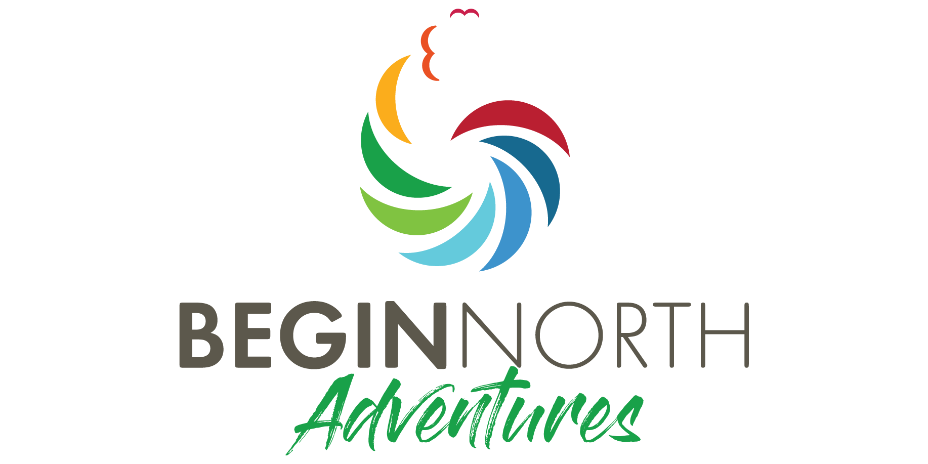 Begin North Adventures